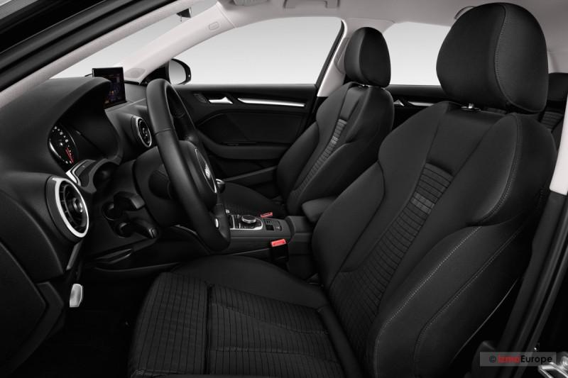 auto leasing leasing auto milano. Black Bedroom Furniture Sets. Home Design Ideas